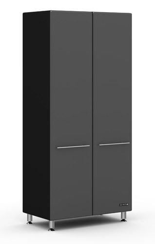 Ulti-MATE Garage 2-Door Tall Cabinet