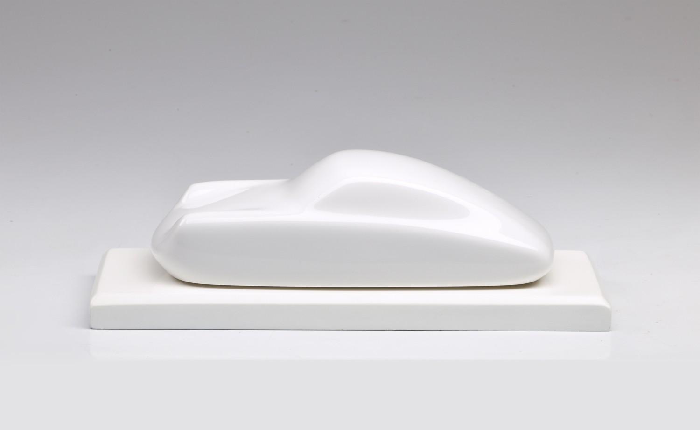 911 Sculpture by St̩éphane Dufour