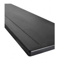 Ulti-MATE Garage 6' Worktop Bench Surface
