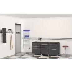 Ulti-MATE Garage 4-Piece Kit 1