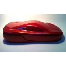 McLaren MP4-12C Sculpture by St̩éphane Dufour