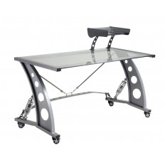 Pitstop GT Spoiler Desk