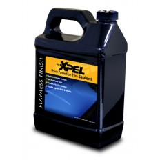 XPEL Paint Protection Film Sealant 1 Gallon