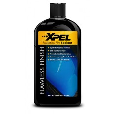 XPEL Paint Protection Film Sealant 16 Ounce