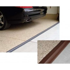 Park Smart Tsunami Seal Garage Threshold Seal