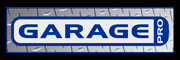 Garage Pro