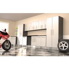 Ulti-MATE Garage PRO 10-Piece Super System 2